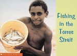 E3.549.2: Fishing in the torres strait