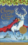 E3.403.1: Christmas in Camelot