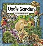 E3.409.1: Uno's Garden