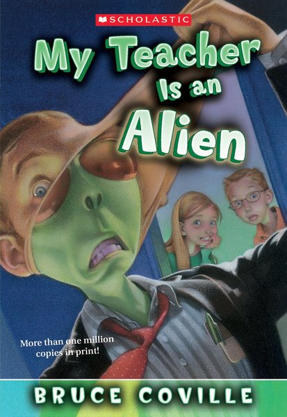 E3.420.1: My Teacher is an Alien