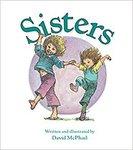 E3.422.1: Sisters