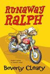 e3.425.1: Runaway Ralph