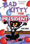 E3.428.1: BAD KITTY RUNS FOR PRESIDENT