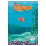E3.430.1: Finding Nemo book