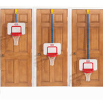G2.345.3: ATTACH 'N PLAY BASKETBALL