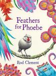 E3.063.1: FEATHERS FOR PHOEBE
