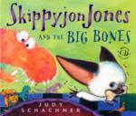 E3.055.1: SKIPPY JON JONES