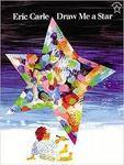 E3.054.1: DRAW ME A STAR