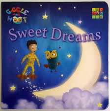 E3.995.7: HOOT HOOT SWEET DREAMS