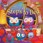E3.995.11: 5 Steps to Bed