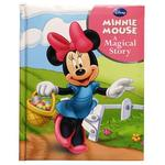E3.369.1: MINI MOUSE A MAGICAL STORY