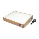 C4.1026.1: INFINITY LIGHT SHOW BOX