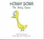 C4.967.1: Honky Dora