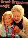E3.020.2: LARGE BOOK- Great Grandma & I