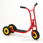A2.360.2: 3 WHEEL SCOOTER