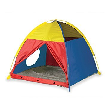 A1.001.1: Play Tent