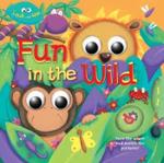 E3.034.1: Fun in the Wild
