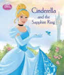 E3.045.2: Cinderalla and the Sapphire ring