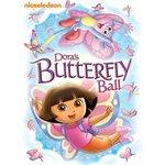 A6.002.2: Dora's Butterfly Ball