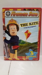 A6.002.5: Fireman Sam The Kite