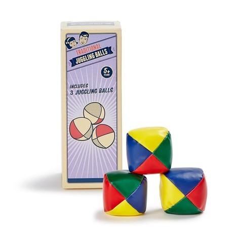 G2.005.3: Juggling Balls