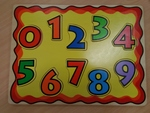 C2.235.3: Numbers Puzzle
