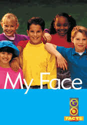 C4.867.1: MY FACE BIG BOOK