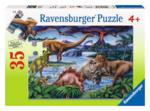 C2.021.6: Dinosaur Playground Puzzle