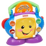 B2.509.2: BABY CD PLAYER