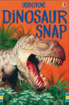 G1.052.2: DINOSAUR SNAP CARDS
