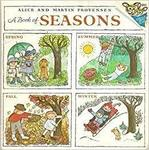 E3.933.1: A BOOK OF SEASONS