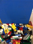 C3.011.4: ASSORTED LEGO