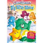 A6.003.4: Care Bears Big Wish Movie