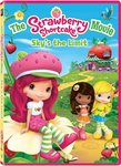 a6.003.1: The Strawberry Shortcake Movie (sky's the limit)