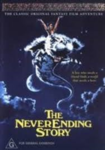 a6.003.3: The Neverending Story