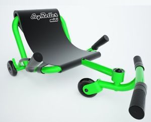 a2.123.2: Green Large Ezy Roller