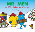 E3.079.3: Mr Men Christmas Stories