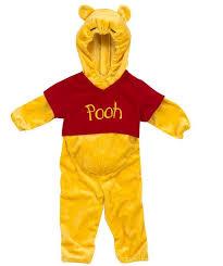 E2.978.29: Winnie the Pooh Dress Up
