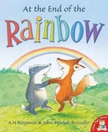 E3.079.7: At the End of the Rainbow book