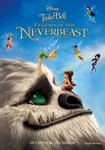 E3.079.13: Tinkerbell and the Legend fo the Neverbeast