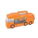 E2.214.1: CraftRight Kids Tool Kit