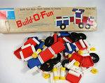 C3.503.1: Build-o-fun