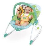 A1.140.8A: Vibrating Baby Rocker