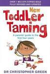 B3.926.2: Toddler Taming Book
