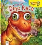E3.404.4: The Great Dino Race