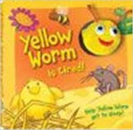 E3.404.2: Yellow Worm is Tired