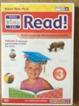 E3.195.4: YOUR BABY CAN READ vol 3