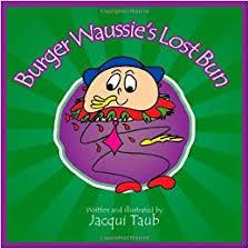 E3.012.4: Burger Waussie's Lost Bun