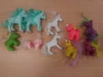 E2.006.3: My Little Pony's