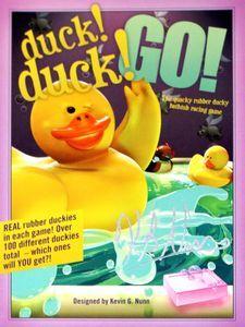 G1.444.1: duck! duck! GO!